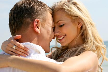 Все эмоции вращаются вокруг двух чувств: любви и страха
