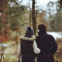 любовьВлюбленность