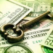 деньги-ключ-карьера